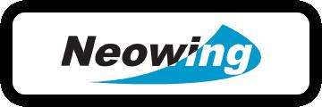 neowing.co.jpでDVDを購入する