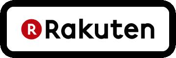 rakuten.co.jpでDVDを購入する