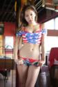 2012年03月23日発売♥澤山璃奈「ラブリーナ」の作品紹介&サンプル動画♥