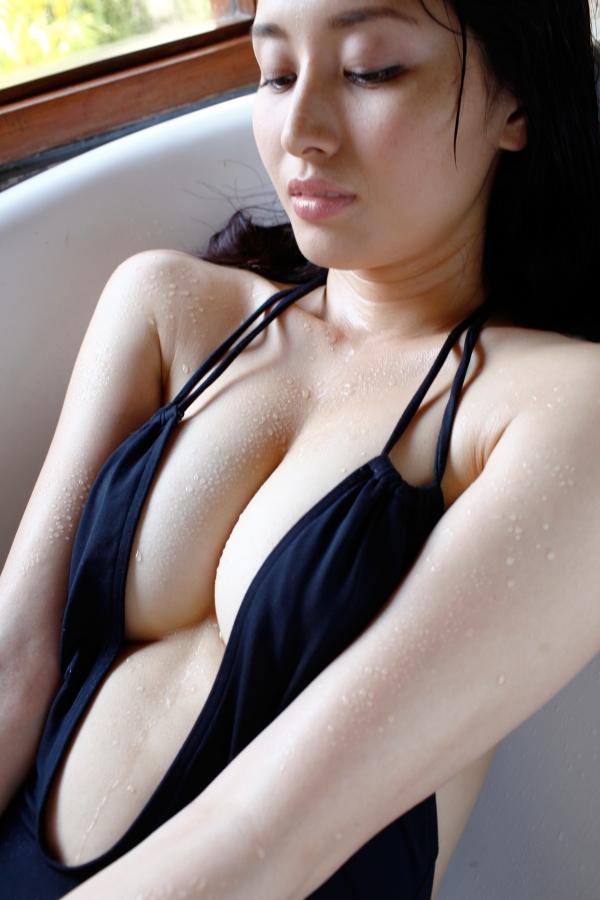 橋本マナミ/やさしさに包まれて