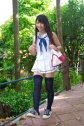2012年08月31日発売♥永井里菜「Pure Smile ピュア・スマイル」の作品紹介&サンプル動画♥
