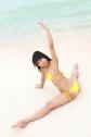 2012年12月21日発売♥荒木奈々「NANA☆キス」の作品紹介&サンプル動画♥
