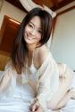 2013年01月25日発売♥伴杏里「Unlimited」の作品紹介&サンプル動画♥