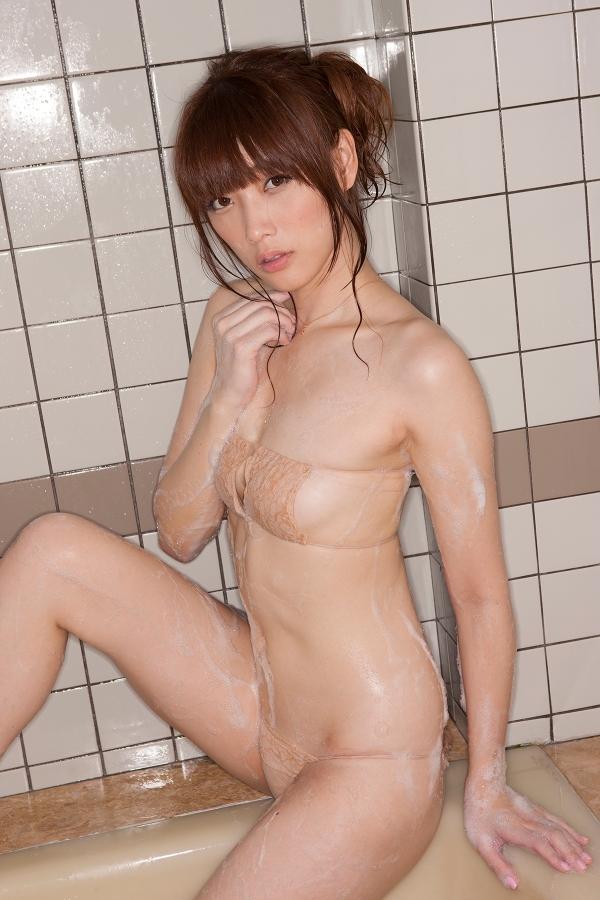 赤井沙希/さきほこり