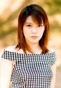 2014年06月20日発売♥貴咲美久「REVERSE 〜貴方のために〜」の作品紹介&サンプル動画♥