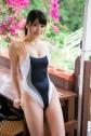 2014年06月20日発売♥小間千代「ミルキー・グラマー」の作品紹介&サンプル動画♥