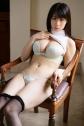 2014年06月20日発売♥鈴木ふみ奈「ふみぱい」の作品紹介&サンプル動画♥