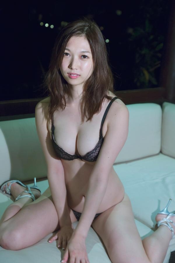 有田桜花/CHERRY
