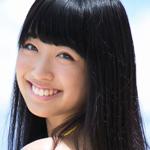 逢月ひな「Pure Smile ピュア・スマイル」DVD発売記念イベント ※開催終了いたしました。