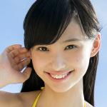 追加決定!鶴巻星奈「Pure Smile ピュア・スマイル」DVD発売記念イベント ※開催終了いたしました。