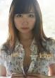 石川優実/Actress