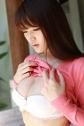 2014年12月19日発売♥葉加瀬マイ「My Angel」の作品紹介&サンプル動画♥