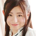 とろけそうなふんわり美少女デビュー♥宇佐神みみ「うさちゃん」DMMにて動画配信開始!