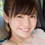 しーちゃんの魅力とスーパーボディをもっと知りたい♥松原静香「ミルキー・グラマー」DMMにて動画配信開始!