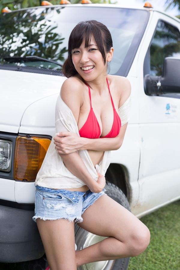 佐藤聖羅/Impress インプレス