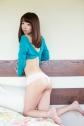 2013年09月27日発売♥長崎ちほみ「はじめての体験」の作品紹介&サンプル動画♥