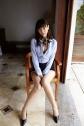 2013年09月27日発売♥森下まゆみ「美女と悪魔」の作品紹介&サンプル動画♥