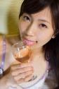 2013年10月25日発売♥森江朋美「Jewel」の作品紹介&サンプル動画♥