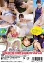 2015年01月23日発売♥藤田薫子「キュート!」の作品紹介&サンプル動画♥