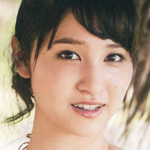 元SKE48研究生がドキドキの初水着を披露♥今出舞「my.mai」DMMにて動画配信開始!