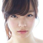 鷹羽澪「ミルキー・グラマー」DVD発売記念イベント ※開催終了いたしました。