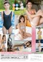 2013年11月22日発売♥大西颯季「Season」の作品紹介&サンプル動画♥