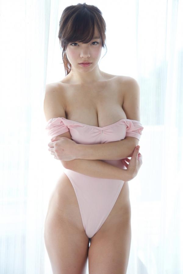 鷹羽澪/ミルキー・グラマー