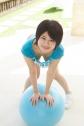2015年03月20日発売♥碓氷美羽「ピュア・スマイル」の作品紹介&サンプル動画♥