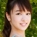 奇跡的な可愛さでますます人気上昇中♥池田ショコラ「ショコLOVE!」DMMにて動画配信開始!