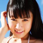 片瀬美月「Pure Smile ピュア・スマイル」DVD発売記念イベント ※開催終了いたしました。