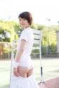 2015年03月20日発売♥森田涼花「すずらん」の作品紹介&サンプル動画♥