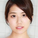 「2013ミス・サイパン」に輝いた迫力ボディの女の子♥本山紗羅「まっさらハート」DMMにて動画配信開始!