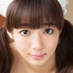 岡田紗佳「今日、モデル休みます。」DVD発売記念イベント ※開催終了いたしました。
