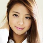 キュート&ワイルドな魅力溢れる美少女♥藤原しずか「glossy」DMMにて動画配信開始!