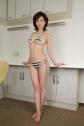 2013年08月30日発売♥藤元亜紗美「秘密の旅行」の作品紹介&サンプル動画♥