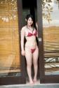 2013年08月30日発売♥新城玲香「ピュア・スマイル」の作品紹介&サンプル動画♥