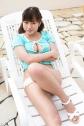 2013年08月30日発売♥ヴァネッサ・パン「VENUS ヴィーナス」の作品紹介&サンプル動画♥