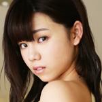 むっちりボディのセクシー美少女♥大川成美「ぷりぷりナルル」DMMにて動画配信開始!