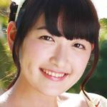 柳瀬早紀「ミルキー・グラマー」DVD/BD発売記念イベント ※開催終了いたしました。