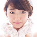 森田涼花「すずらん」DVD発売記念イベント ※開催終了いたしました。
