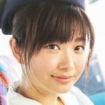 可愛くてエロい柔らかボディで魅了♥鈴木ゆき「シトロン」DMMにて動画配信開始!