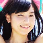 「ミス成城キャンパスコンテスト2012」グランプリ♥夏江紘実「かえりたくない」DMMにて動画配信開始!