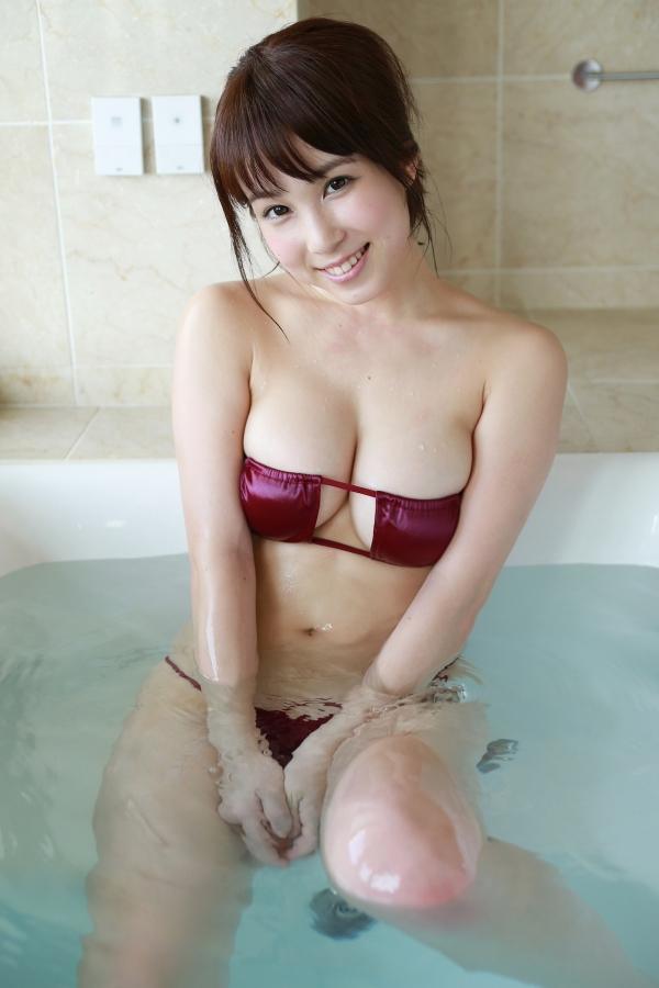 犬童美乃梨/ミルキー・グラマー
