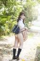 2015年05月22日発売♥池田愛恵里「白肌天使」の作品紹介&サンプル動画♥