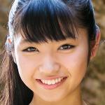 「ミスFLASH2013」グランプリ!I字開脚が得意な美少女♥永井里菜「夏色」DMMにて動画配信開始!