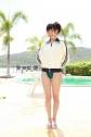 2015年08月21日発売♥森川彩香「Pure Smile ピュア・スマイル」の作品紹介&サンプル動画♥