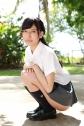 2015年08月21日発売♥森川彩香「ピュア・スマイル」の作品紹介&サンプル動画♥