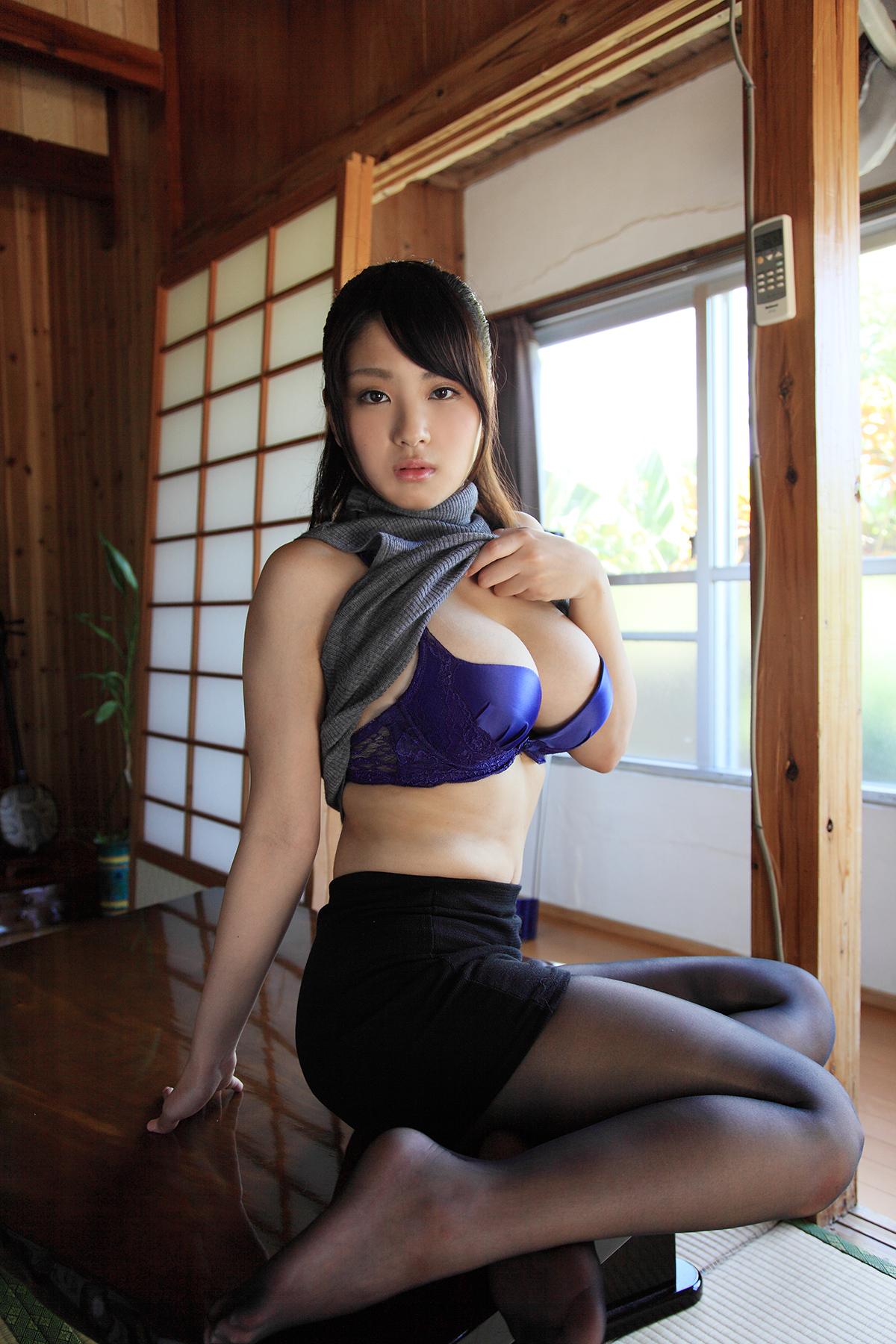 大原優乃(元Dream5)  Part.7 [無断転載禁止]©bbspink.com->画像>5600枚