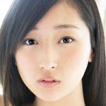 2014年グランプリ!クールな美少女♥葉月「ミスヤングチャンピオン2014」DMMにて動画配信開始!