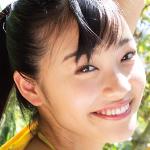 アートのような正統派美少女♥小林かれん「ピュア・スマイル」DMMにて動画配信開始!